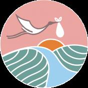 stork-logo-2020-color-notext